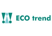 ECO trend Research Centre s.r.o.