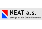 NEAT a.s.
